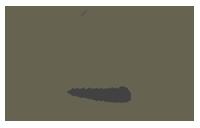 Mutfaktaki Adam Logo
